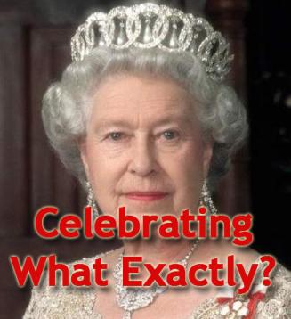 celebratingwhatexactly