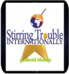 stirringtroubleinternationally