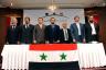 syriannationalcouncil