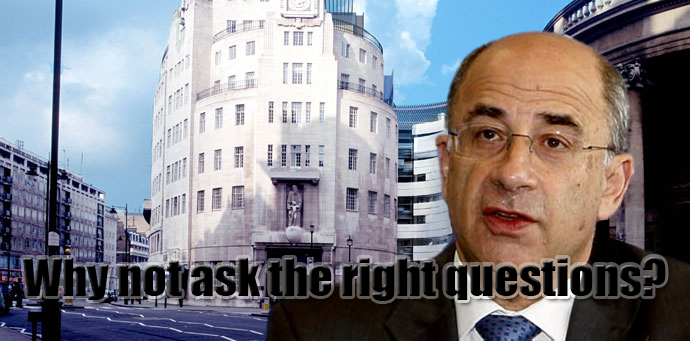 A closer look at the Leveson inquiry