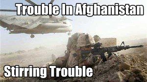 Fightinginafghanistan-300x169_2