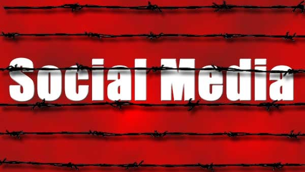 How Come Social Media Got Hijacked By Politicians, Celebs And Mainstream Hacks?