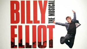 Billyelliot-300x169