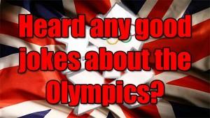 Olympicjokes-300x169