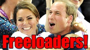 williamandkatefreeloaderss-300x169