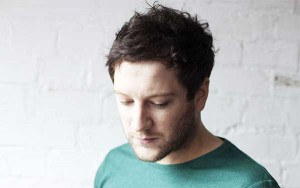 Matt Cardle (music)