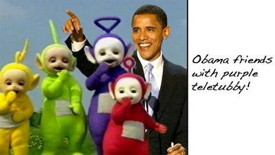 Obama-teletubby