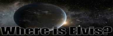 Are Justin Bieber And Elvis On Kepler 62? We Need To Know Before We Book
