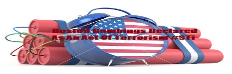 stock-photo-23498086-time-bomb-with-usa-flag
