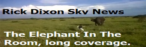 Sky News elephant guide