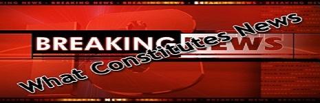 whatconstitutesnews