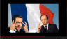 French politics VoR debate